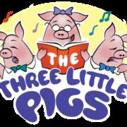 ThreeLittlePigs