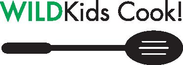 WildKidsCook Logo_TransparentColor