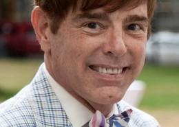 Dan Bow tie pic