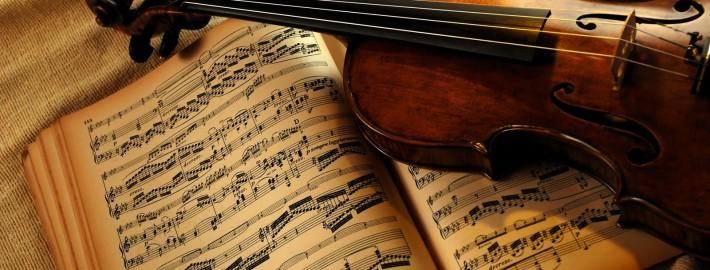Classical-Music-Wallpaper
