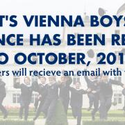 Vienna Announcement