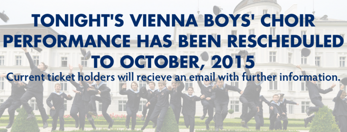 Vienna Announcement