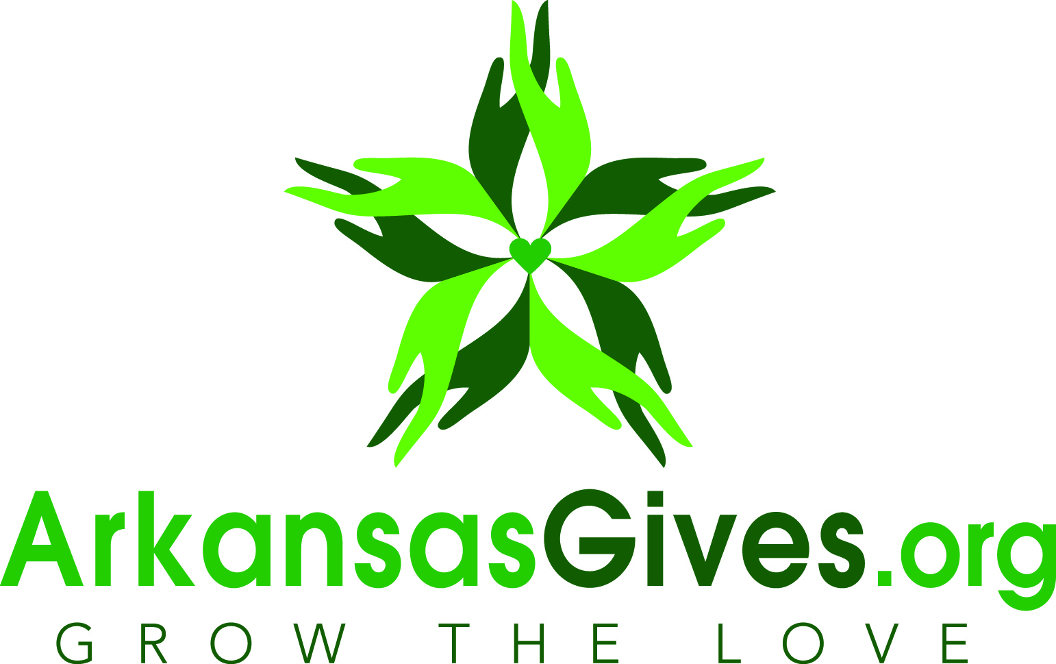 arkansasgives-color