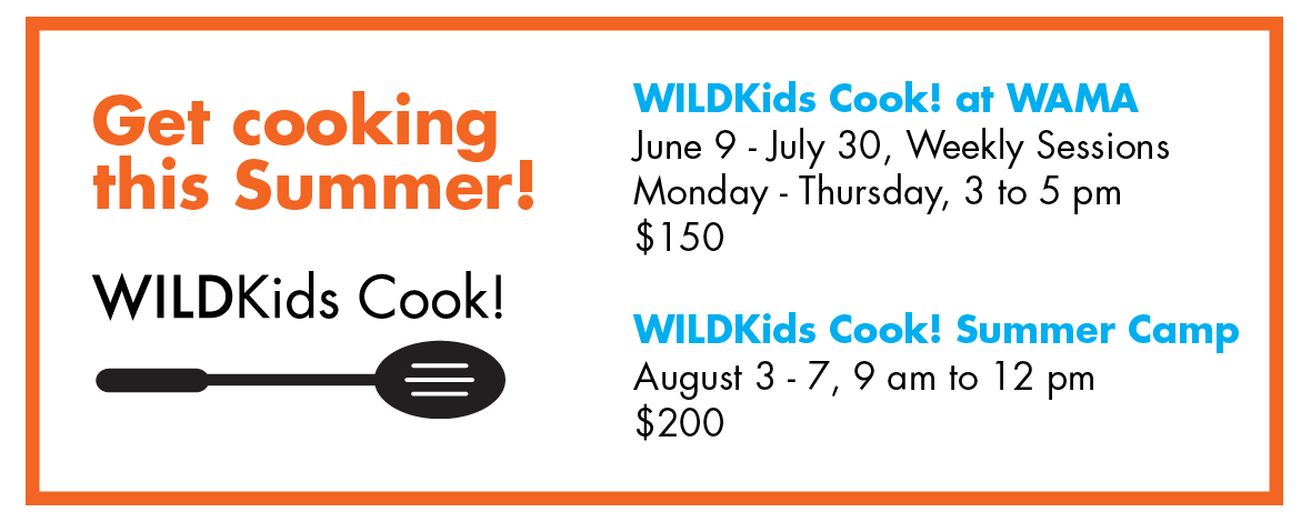KidsCookSummer_Slider