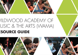 WAMA Resource Guide