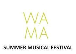 WAMAfestival2