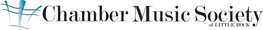 CMSLR_logo_inline
