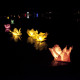 Lanterns_07