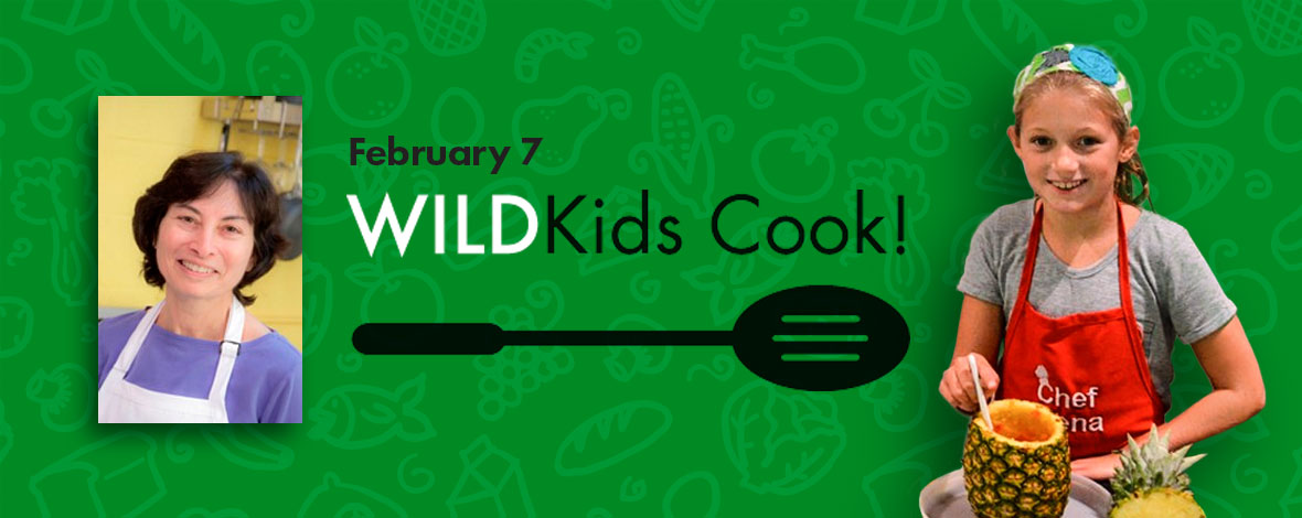 WILDKids-Cook-slider