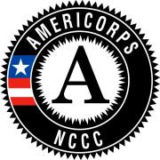 NCCClogo