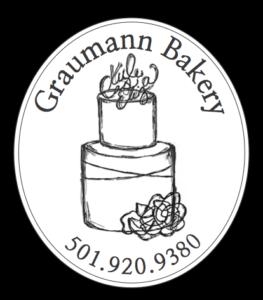 Graumman Bakery Logo