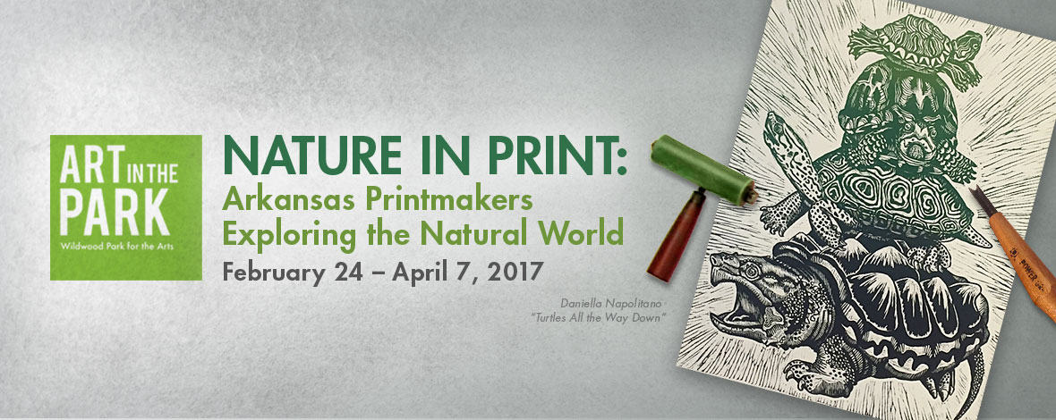 nature-print-slider