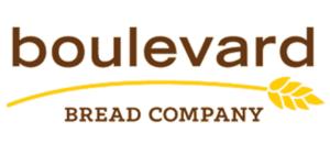large-boulevard-bread-logo