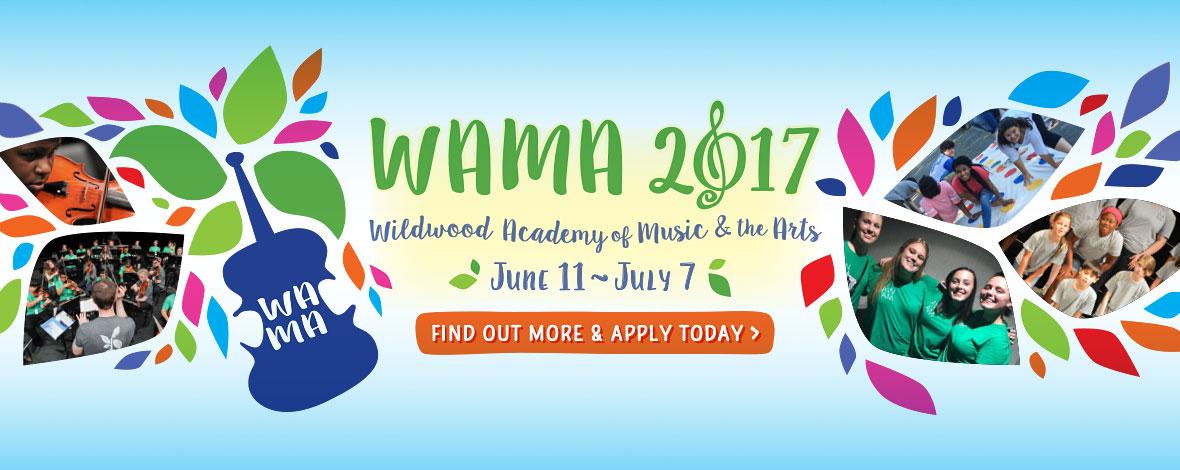 WAMA2017-slider