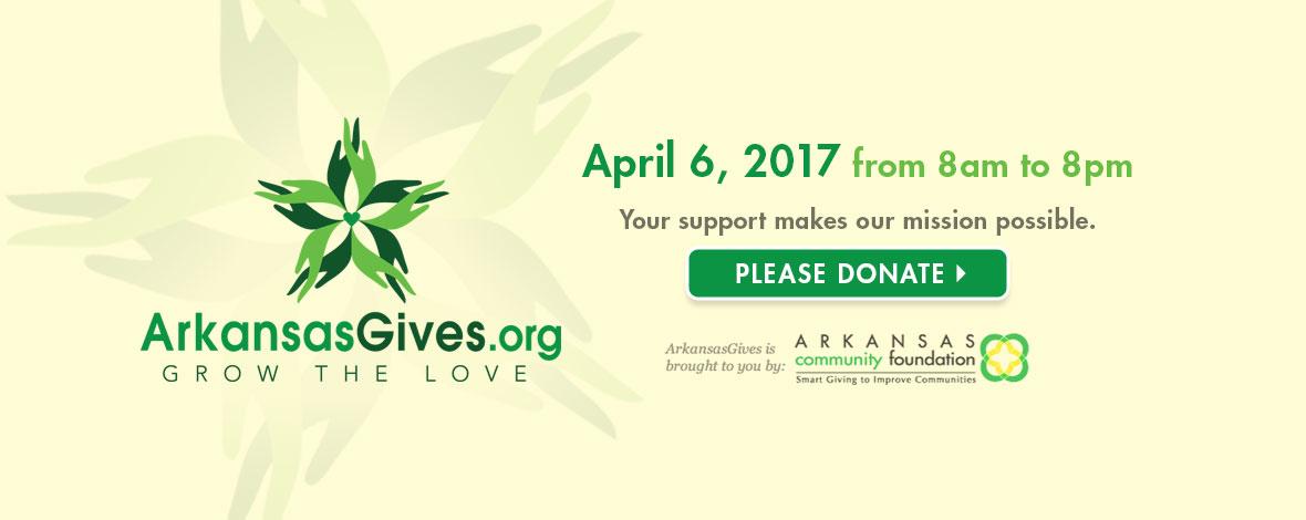 Arkansas-Gives-slider