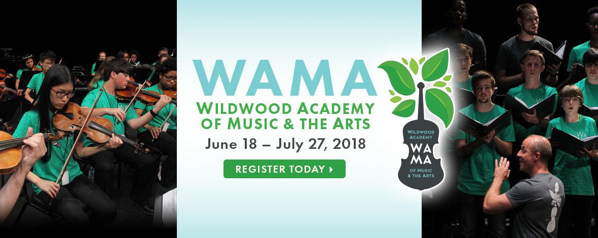 WAMA-2018-slider