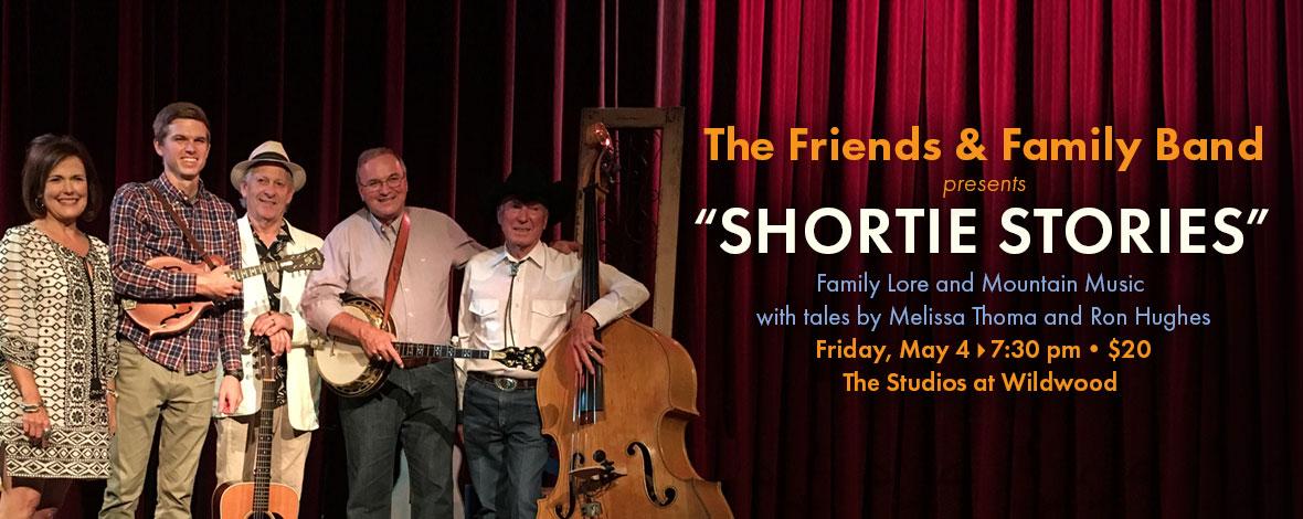 Shortie-Stories-slider
