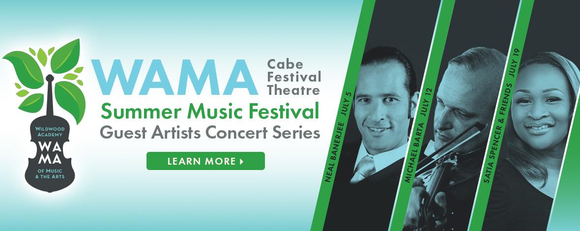 WAMA-concerts-slider (1)
