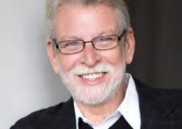 Cliff Fannin Baker 1947 - 2018